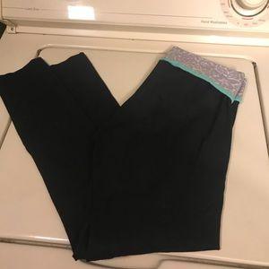 Women's aerie leggings
